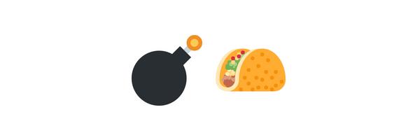 emoji+sexting+ideas