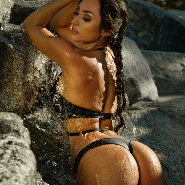 ReyaSunshine+bikini+bodies+instagram