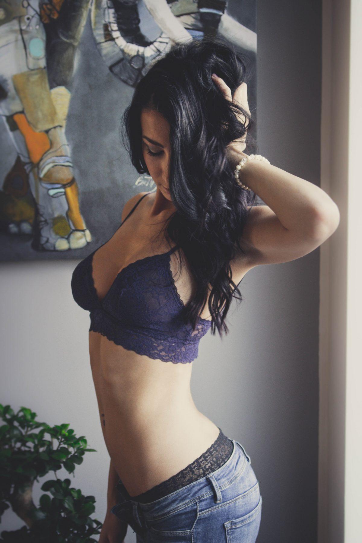 become-webcam-model