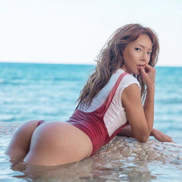 best-booty-photos-ayumianime