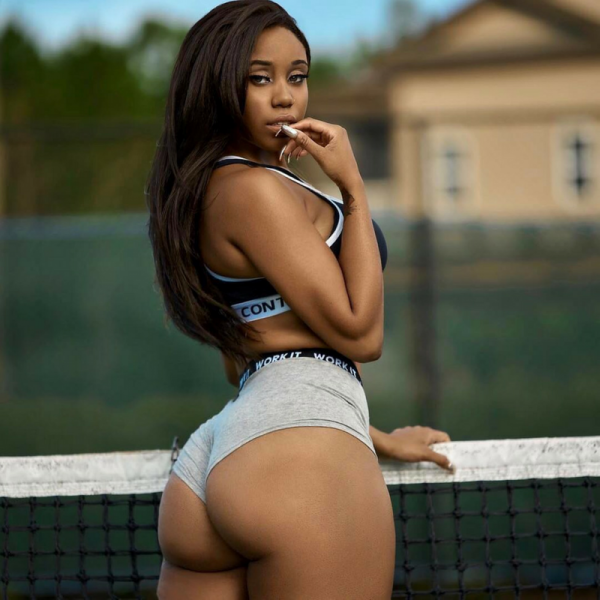best-booty-photos-cicpatrice