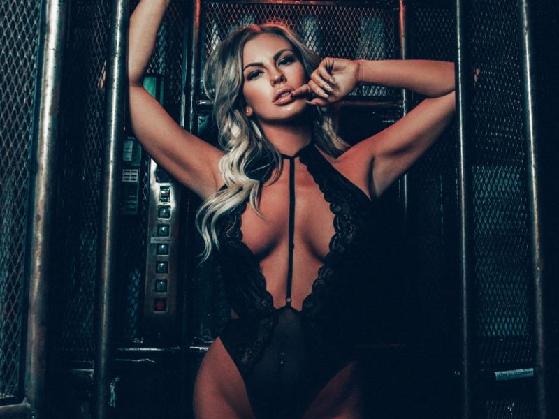 sexy-boobs-boob-pics