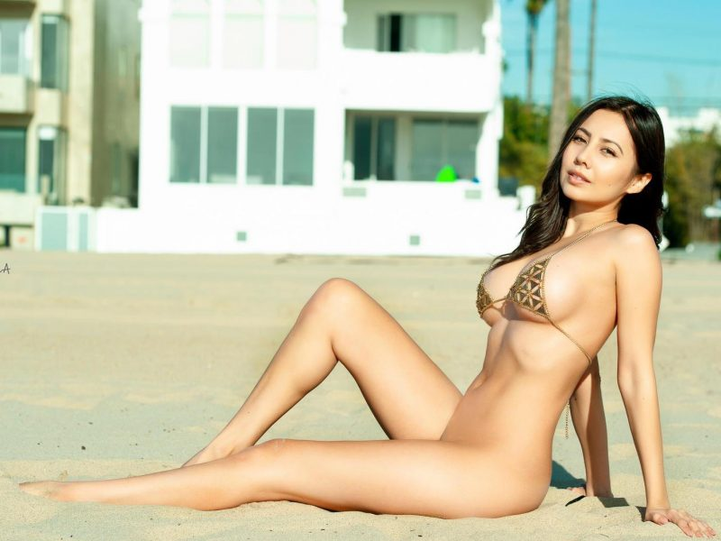Jessica Perez Nude, Sexy, The Fappening, Uncensored